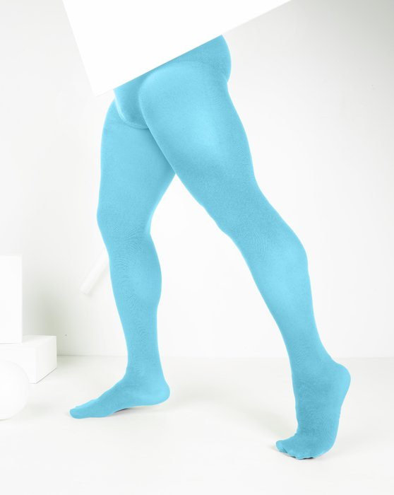 Mens Nylon Spandex Tights Style# 1023 | We Love Colors