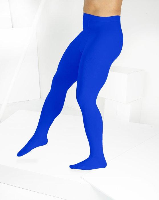 Microfiber Nylon/Lycra Tights Style# 1053 | We Love Colors