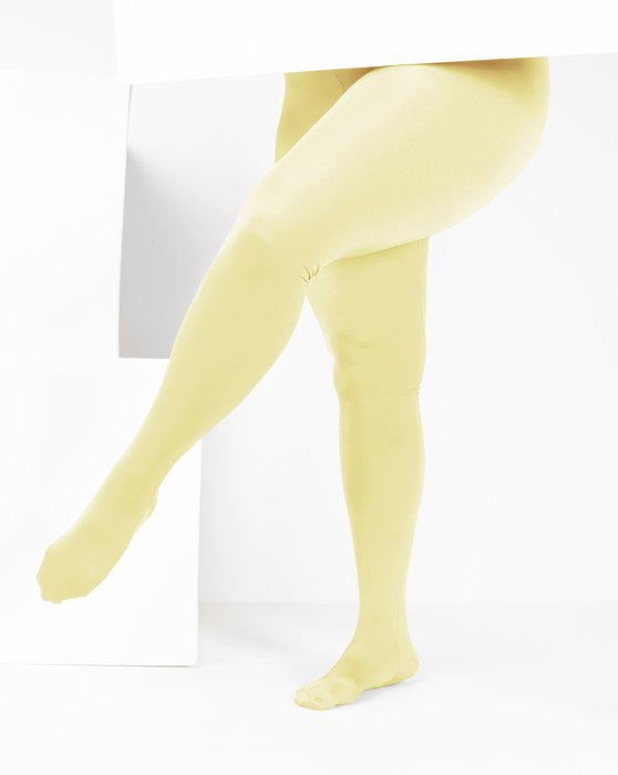Maize Womens Performance Tights Style# 1061 | We Love Colors