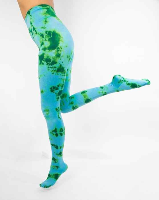 7318 Womens Performance Tights Style# 1061   We Love Colors
