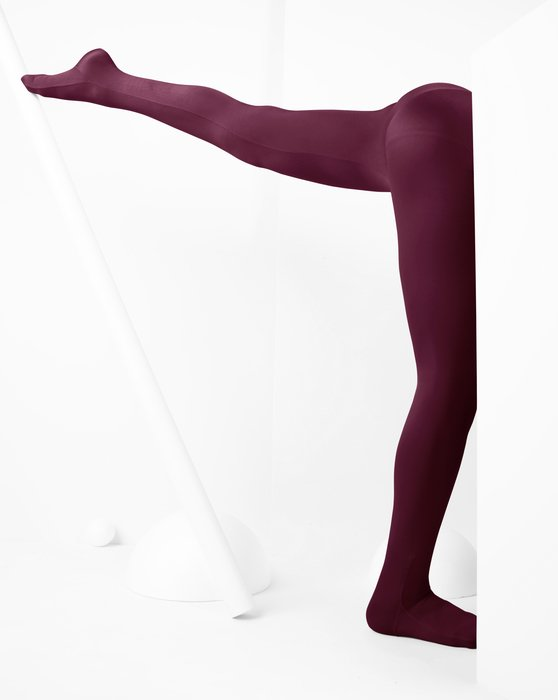 Kids Performance Tights Style# 1081 | We Love Colors