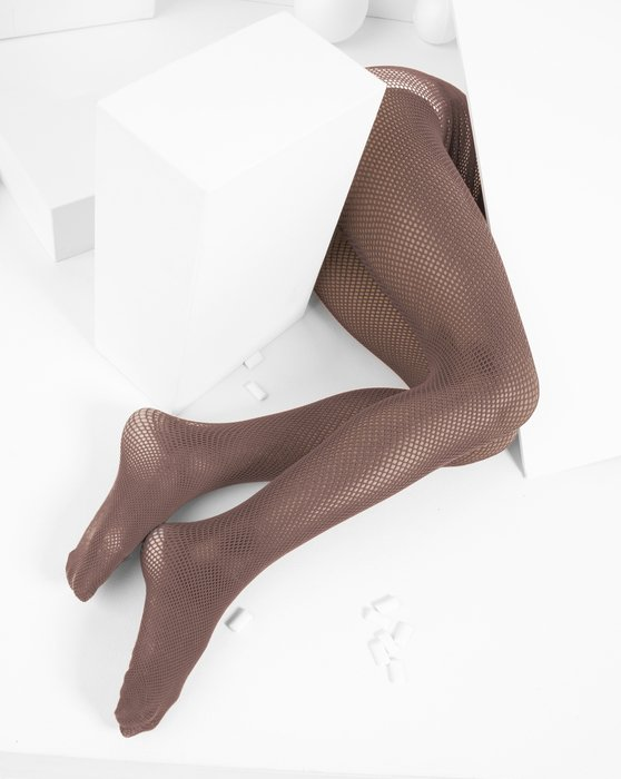 Kids Fishnet Pantyhose Style# 1471 | We Love Colors