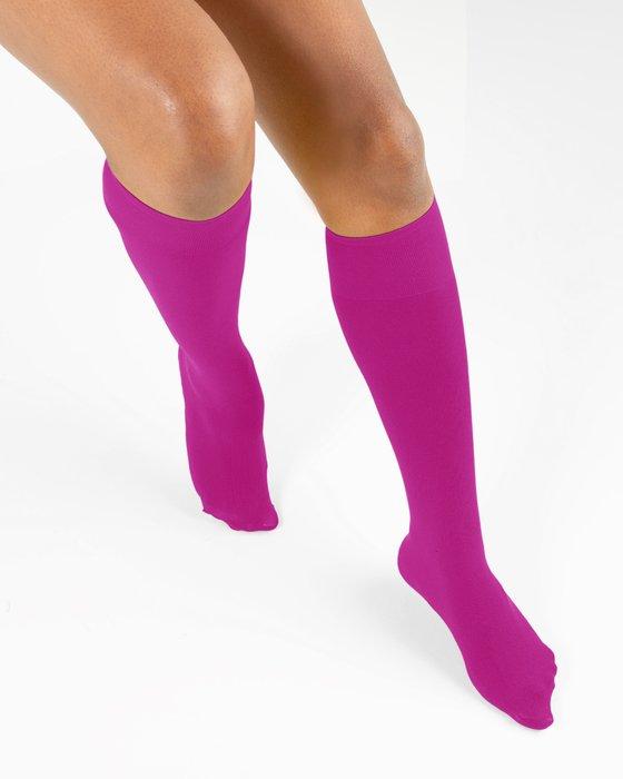 Mens Knee Highs Style# 1532 | We Love Colors