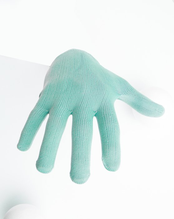 Womens Nylon Gloves Style# 3101 | We Love Colors