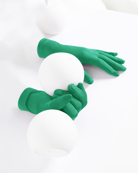 Emerald Kids Gloves Style# 3171 | We Love Colors
