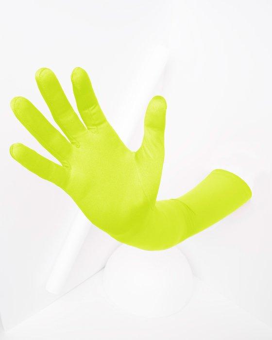 Shoulder Gloves Style# 3407 | We Love Colors