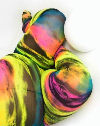 #7001 Womens We Love Colors