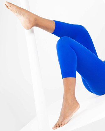 Royal Tights And Hosiery | We Love Colors