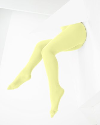 Ivory Womens Tights We Love Colors