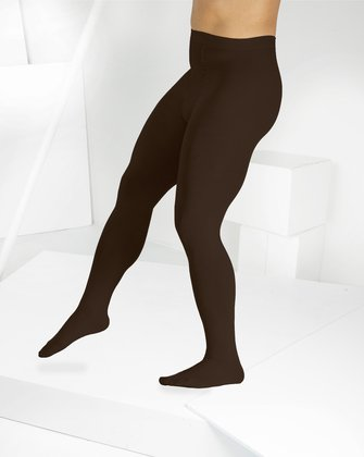 Womens Tights We Love Colors