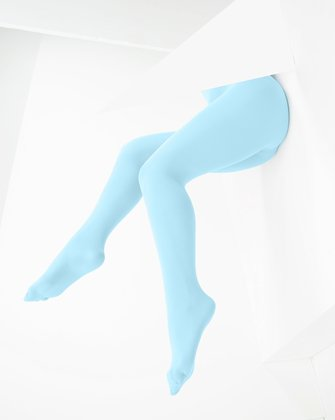 Aqua Womens Tights We Love Colors