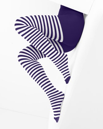 Purple Tights And Hosiery   We Love Colors