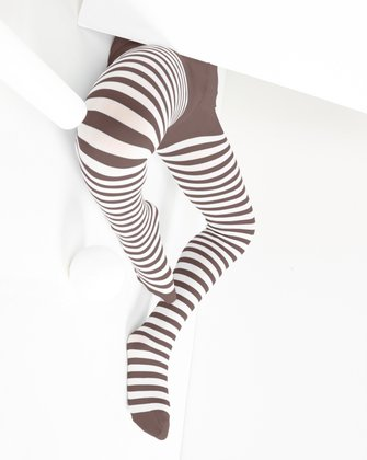 Kids Tights We Love Colors