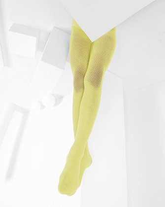 Maize Kids Fishnet Pantyhose We Love Colors