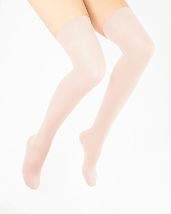 Womens Thigh Highs We Love Colors