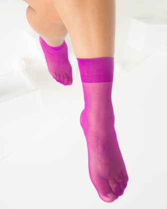 Womens Socks We Love Colors
