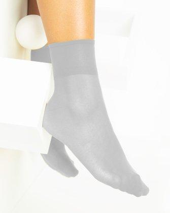 Light Grey Womens Socks We Love Colors