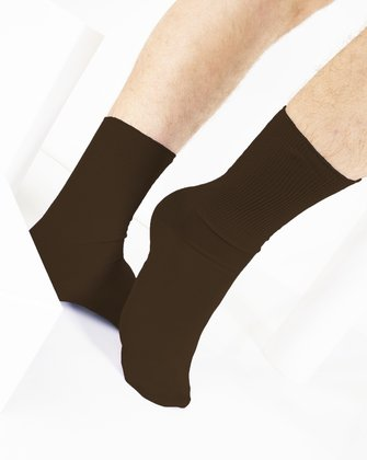 Brown Womens Socks We Love Colors