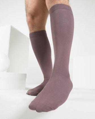 Mens Socks We Love Colors