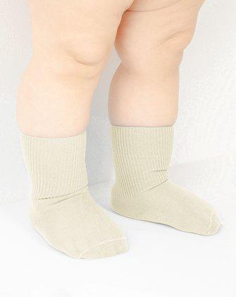 Kids Socks We Love Colors