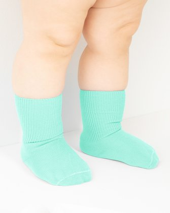 Kids Socks We Love Colors