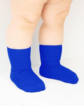 Royal Kids Socks We Love Colors