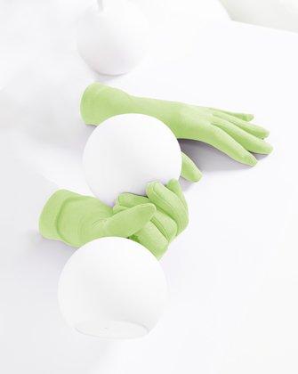 Mint Green Kids Gloves We Love Colors