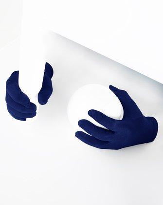 Kids Gloves We Love Colors