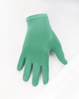 Scout Green Kids Gloves We Love Colors