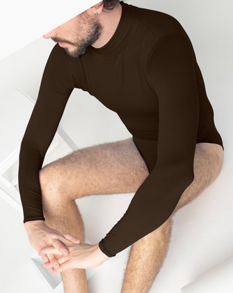 Mens Dancewear We Love Colors
