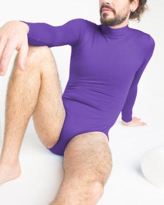Mens Dancewear   We Love Colors