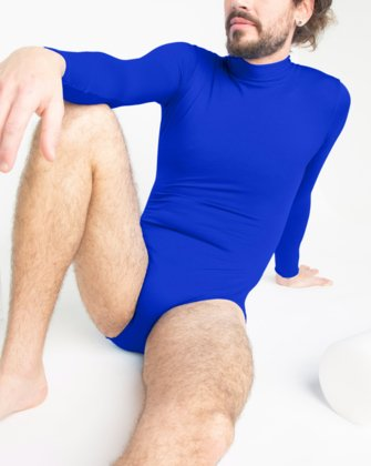 Mens Dancewear | We Love Colors