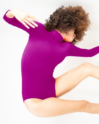 Womens Dancewear | We Love Colors