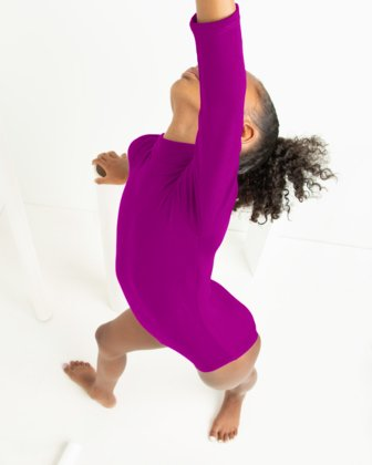 Kids Dancewear | We Love Colors