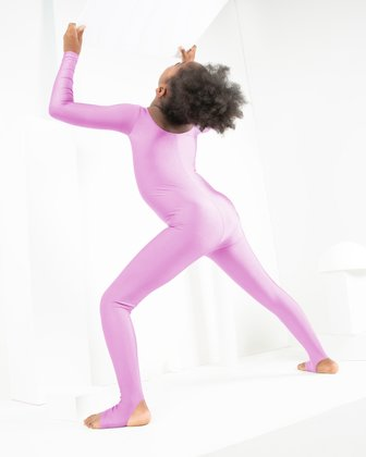 Kids Dancewear We Love Colors