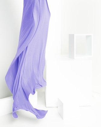Fabrics We Love Colors