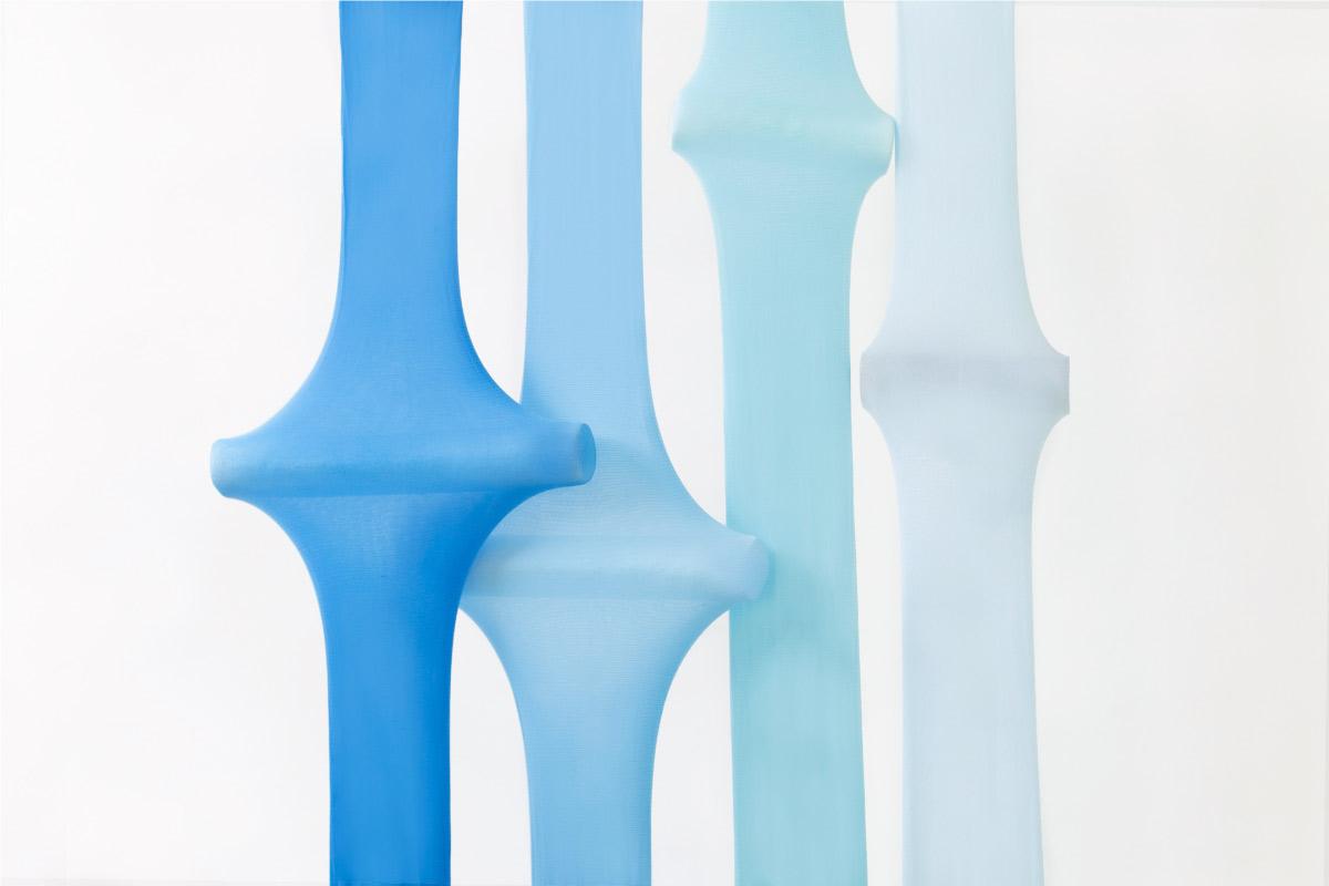 Paint Palettes We Love: We Love Colors' Color Palettes