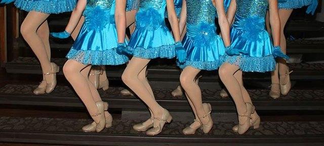 52976 Dancers 3171 We Love Colors Gloves Kids?W=840