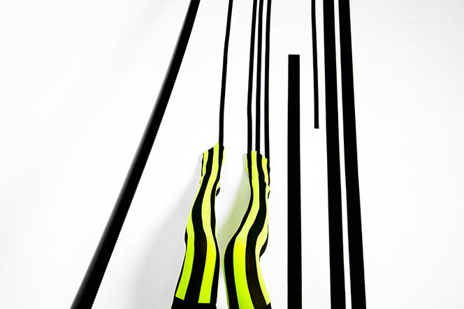 1509-neon-green-striped-tights-welovecolors-