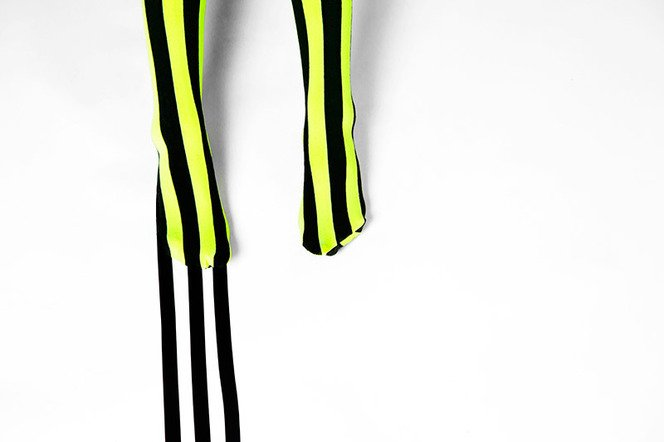1509-neon-green-striped-tights-welovecolors