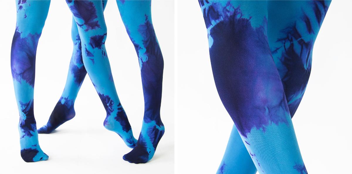 Best Tie Dye Splash Colors 7306 2