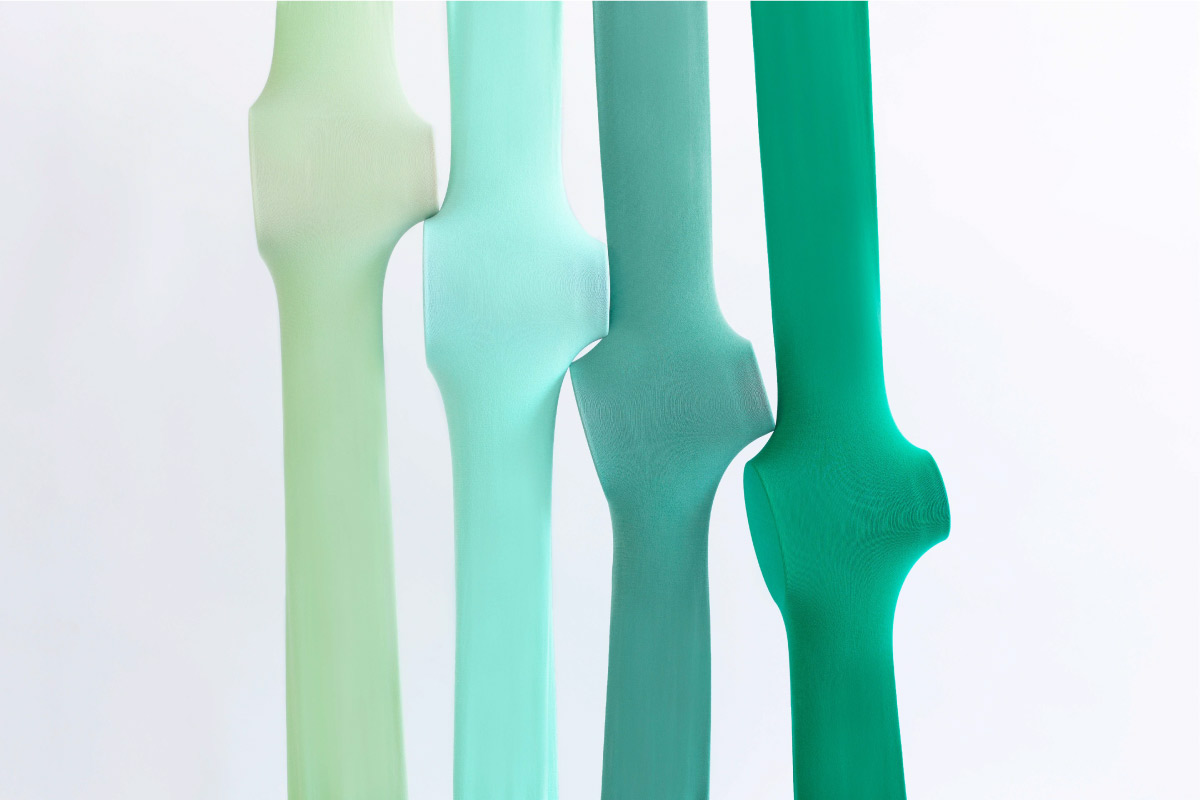 Color Palette We Love Colors Pastel Mint Scout Dusty Mint Green