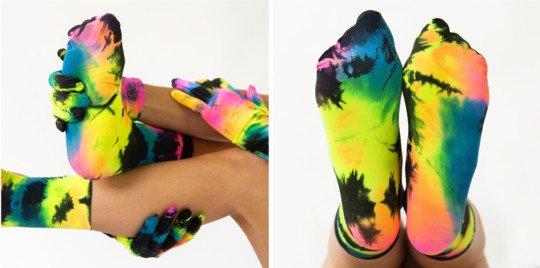 Best Tie Dye Splash Colors 7001 2