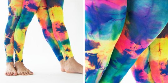 Best Tie Dye Splash Colors 7411 2