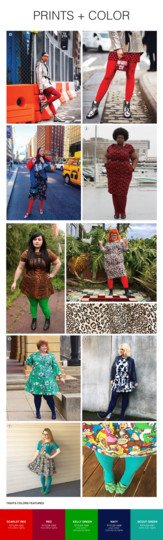 How To Style Colored Tights 2018 8