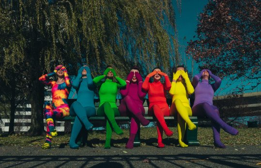 dance-tights-rainbow-color-dancers