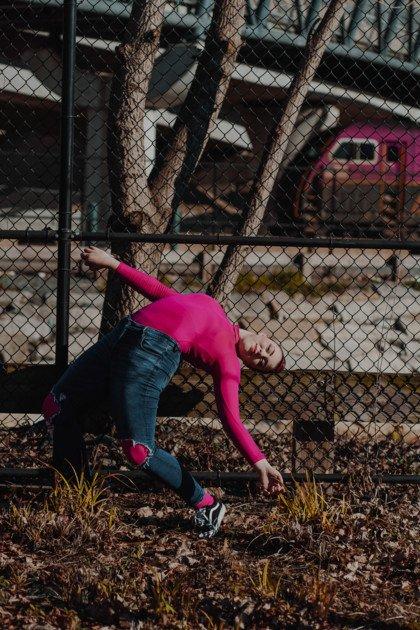 ballerina-city