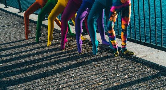 dance-tights-rainbow-color-legs-ballerinas