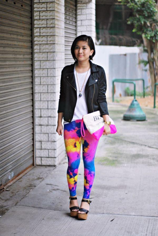 Blog Your Dreams - We Love Colors
