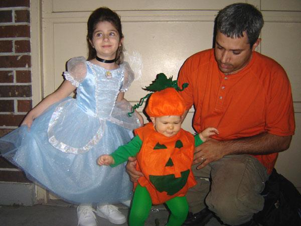 Still More Halloween Costume Pics!  sc 1 st  We Love Colors Friends Blog & Still More Halloween Costume Pics! - We Love Colors Friends Blog